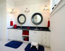 Boys Bathroom Ideas 49 best boys bathroom images on pinterest bathroom ideas home