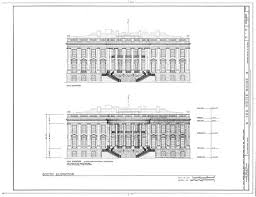 Floor Plan White House 164 Best White House Images On Pinterest White Houses Red Rooms