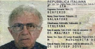 consolato messico roma messico rimpatrio negato italiano malato muore ma per il