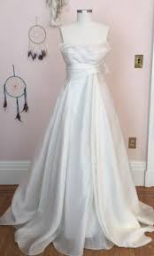 carol wedding dresses carol wedding dresses for sale preowned wedding dresses