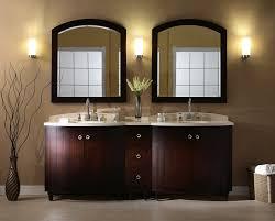 Alluring Vanities For Bathroom Pid  Amish Furniture Bathroom - Bathroom vanity design ideas