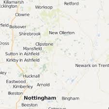 Upholstery Jobs Latest Upholstery Jobs In Nottinghamshire Jobisjob United Kingdom