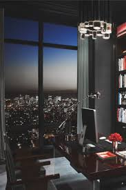 Home Office Interior Design by Best 25 Luxury Office Ideas On Pinterest Office Built Ins Home