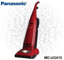 Panasonic Vaccum Cleaners Panasonic Vacuum Cleaners Steam Irons And Rice Cookers