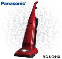 Panasonic Vaccum Cleaners Panasonic Vacuum Cleaners Steam Irons And Rice Cookers