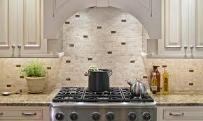 kitchen splash guard ideas 584 best backsplash ideas images on