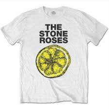 best black friday deals for shirts black friday deals from nme merch save up to 25 off