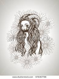 aries stock images royalty free images u0026 vectors shutterstock