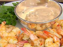 ina garten s shrimp salad barefoot contessa 471 best ina garten images on pinterest cooking recipes chef