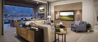 interior design for seniors luxury retirement communities for active adults and 55 seniors