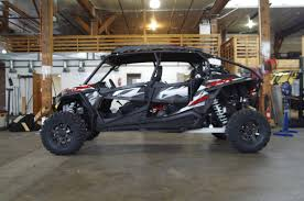 Dirt Bike Led Light Bar by This 2016 Turbo Polaris Rzr Xp 1000 With Vent Racing Fast Back