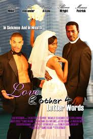 love and other 4 letter words movie posters from movie poster shop