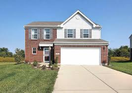 934 ally way independence ky 41051 mls 509270 coldwell banker
