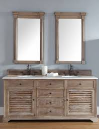 72 Bathroom Vanity Double Sink by 25 Best Double Sink Bathroom Ideas On Pinterest Double Sink