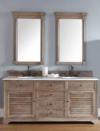60 Bathroom Vanity Double Sink by 25 Best Double Sink Bathroom Ideas On Pinterest Double Sink