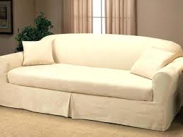 Reclining Sofa Slipcover Recliner Sofa Slipcovers Mesmerizing Recliner Covers