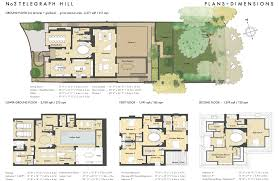 Floor Plan Mansion 10 95 Million Brick Mansion In London England Homes Of The Rich