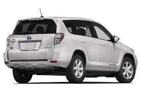 lexus lease offers los angeles 2014 toyota rav4 ev lease deals electric suv lease special offer