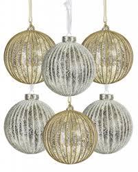 3 popular christmas tree decorating ideas blog treetopia com