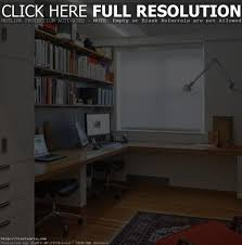 office home office setup ideas best 25 home office layouts ideas