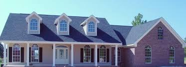byrd home builders inc