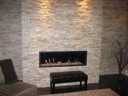 Travertine Fireplace Tile by Ukstone Marble Travertine Limestone Mosaics Tile Floor And