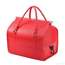 makeup artist box wholesale portable professional makeup artist box travel organizer