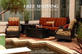 Patio  Quality Patio Furniture Home Interior Decorating Ideas - Quality outdoor furniture