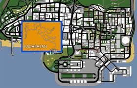 Mya Map Kagarasan Track Gta And Mta Mechanic Map Mods Mechanic Map Mods