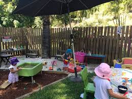 Backyard Play Area Ideas Ideas For Children S Outdoor Play Areas And Activities