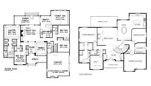 big floor plans big floor plans trend 8 accurate house plans house plans