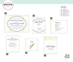 Cheap Wedding Invitations And Response Cards Standard Wedding Invitation Size Marialonghi Com