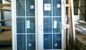 Replacement Sliding Patio Doors Patio Sliding Door Medium Image For Replacing Sliding Door With