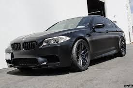 matte black matte black bmw f10 m5 gets vorsteiner flow forged wheels 10 750x500 jpg