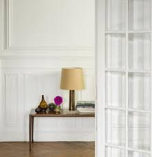 decorate with white for an elegant look paint colors pinterest
