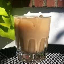Souther Comfort Drinks Southern Comfort Manhattan Recipe Allrecipes Com