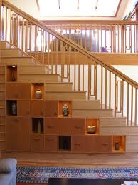 Back Stairs Design 62 Best Design Inspiration Stairs Images On Pinterest Stairs