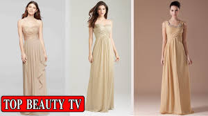 dillards bridesmaid dresses dresses gold bridesmaid dresses sea glass bridesmaid dresses