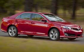 price of toyota camry 2013 2013 toyota camry pros cons invoice pricing auto broker magic