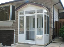Patio Enclosures Cape Town by Outstanding Front Door Security Enclosures Photos Cool
