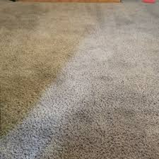 dave s carpet upholstery cleaning 67 photos 82 reviews