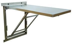 Wall Mounted Table Folding Fabulous Folding Wall Mounted Table Folding Kitchen Table Wall