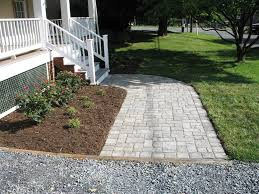 make your house awesome with walkway ideas awesome house image of brick walkways ideas