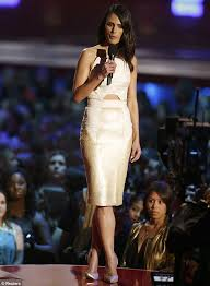 Kristen Ledlow Nude - jordana brewster leads tribute to paul walker at mtv movie awards