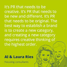 pr quotes 25 sayings about relations prezly