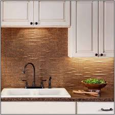 tiles marvellous menards subway tile cheap peel and stick