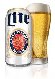 does light beer have less alcohol miller lite domestic crescent crown distributing llc