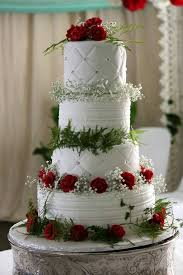 novelty wedding cakes wedding and novelty cakes springbok home