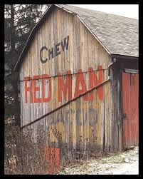 Cranberry Auction Barn 1193 Best 4 The Luv Of Barns Images On Pinterest Country Life