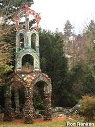 Rock Garden Seattle Seattle Wa Walker Rock Garden Closed